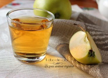mela un superalimento