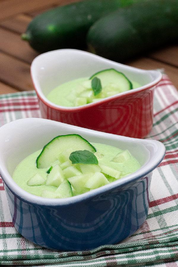 zuppa-fredda