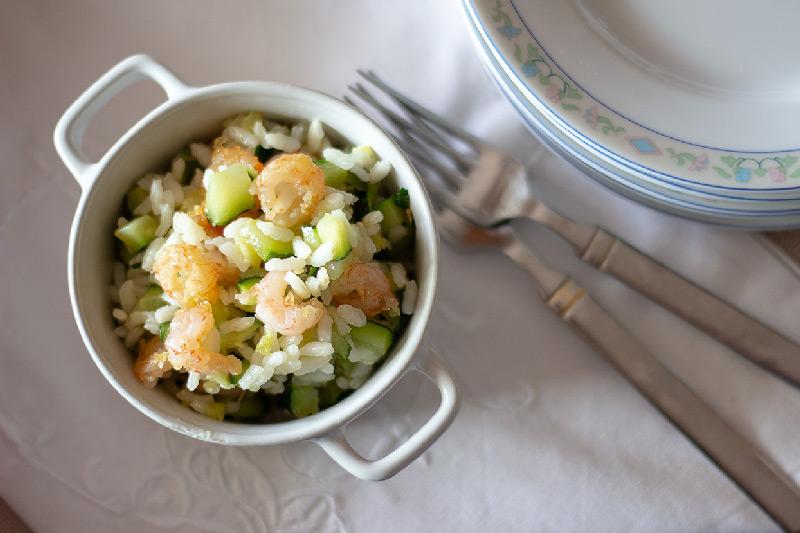insalata-di-riso-zucchine-e-gamberetti