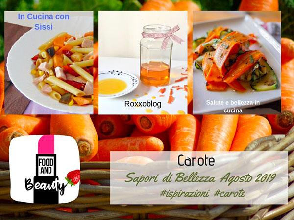 Ricette-con-carote