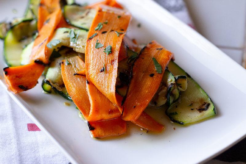 carote-e-zucchine