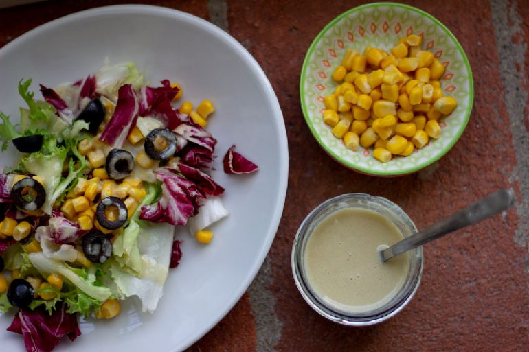 salsa-thaina