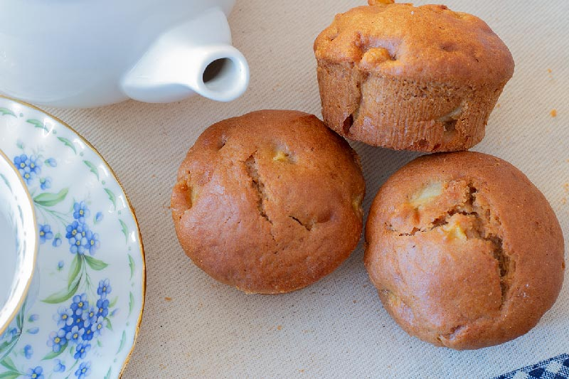 muffin-con-zucchero-di-cocco-integrale