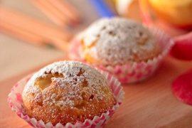 muffin-yogurt-e-mele