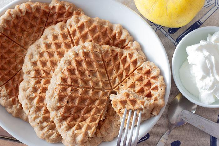 pancakes-alle-mele